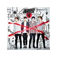 5 Seconds of Summer - 5 Seconds Of Summer [Deluxe Edition] (Music CD)