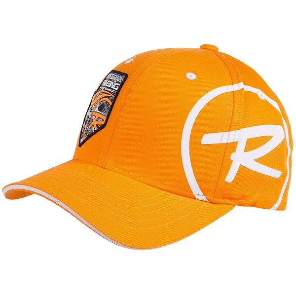Rossignol World Cup Cap (for Men)