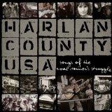 Harlan County Usa: Coal Miner's Struggle