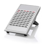 Nec 1100064 60 Button Dss Console