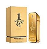 1 Million Absolutely Gold - Eau de Parfum 3.4 fl oz
