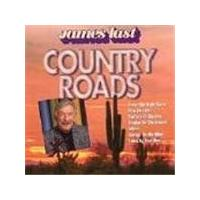 James Last - Country Roads