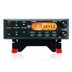 Uniden Bc355n 800mhz 300-channel Base Mobile Scanner