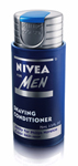 Wahl Hs800-wahl Nivea For Men Shaving Conditioner