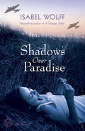For readers of Kate Morton and Jamie Ford comes a captivating novel of two very different women, struggling to come to terms with the ghosts from their past—by the internationally bestselling author of A Vintage Affair and The Very Picture of You  Sometimes the only way forward is through the past
