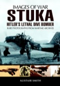 The photographs in this collection belonged to Luftwaffe Stuka rear gunner and radio operator Erich Heine