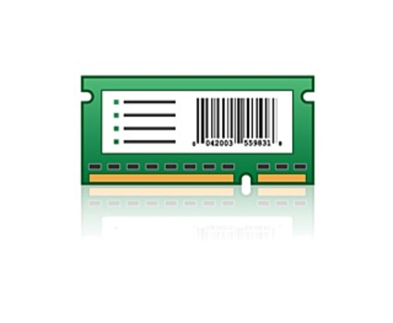 Lexmark Ms911 Ipds Card - Ipds Emulation Card