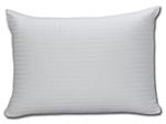 Simmons Twill Pillow King Beautyrest Twill Stripe Pillow