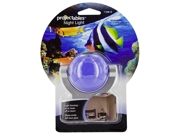 Ge 11296 Tropical Fish Projectable