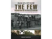 The Few Images Of War