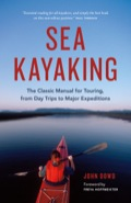 "Still regarded as the bible"" for both new and experienced kayakers after more than thirty years in print, Sea Kayaking covers the basics of equipment and technique, including types of paddles and strokes, as well as such essential skills as how to read the weather and the water, how to navigate with and without GPS and how to travel with a group"