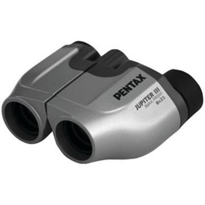 MCF II Jupiter - binoculars 8 x 20