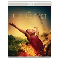 The Rocket (Blu-ray)