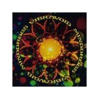 Vibravoid - Minddrugs (Music CD)