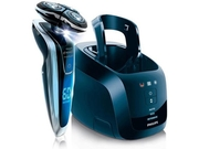 Norelco 1280cc Sensotouch 3d Electric Razor With Gyroflex 3d And Ultratrack