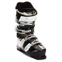 Lange Exclusive Delight 70 Womens Ski Boots