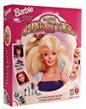 Barbie Magic Hair Styler - PC