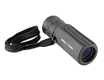 """""""Brunton Lite Tech 8 x 22 Brand New Includes Lifetime Warranty, The Brunton Lite Tech Monocular 8x22 monocular is a pocket-sized optical device useful for almost any momentary glassing application"""