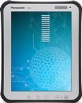 Panasonic Fz-b2b005bbm 7-inch Rugged Tablet