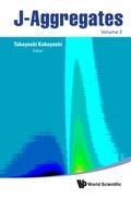 J-aggregates (volume 2)