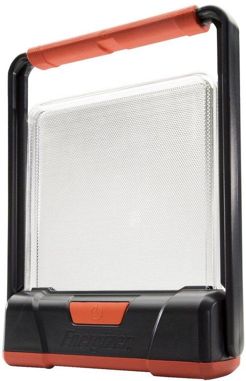 Energizer Enfcl41e Compact Led Lantern - 150 Lumens - Orange