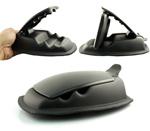 Tomtom Mount Hippo-tomtom Tomtom Universal Non-slip Dashboard Beanbag