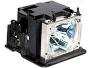 Datastor Projector Lamp - Projector Lamp