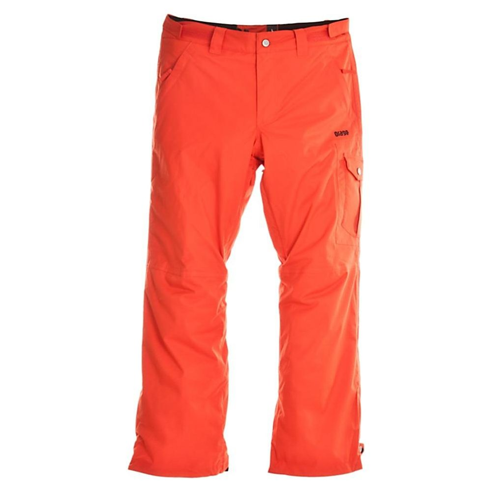 Orage Benji Mens Ski Pants 2012