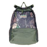 Team Primos Day Pack - Mossy Oak New Break-Up