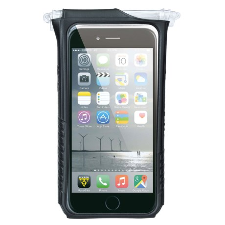 Smartphone Dry Bag - Waterproof