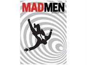 Mad Men - Season Four (4) (boxset) Dvd New
