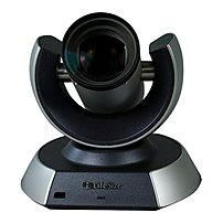 Lifesize 1000-0000-0410 Videoconferencing Hd Camera - 10x Optical Zoom - F/2.8-4.2 - Hdmi