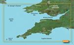 Garmin 010-c0807-00 Navigational Software