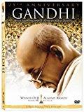 Gandhi (Collector's Edition)