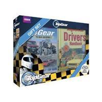 Top Gear - Challenges Vol.3