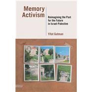 Memory Activism