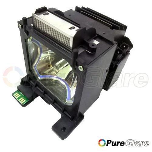 Projector Lamp MT60LP 456-8805 for NEC MT1060 MT1060R MT1060W MT1065 MT860 MT1065plus Aplus K D
