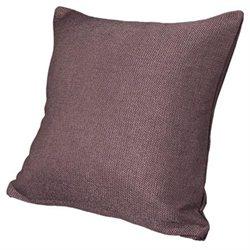 Harbour Pillow, 16 , Driftwood