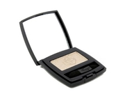 Lancome - Ombre Hypnose Eyeshadow - # I112 Or Erika (iridescent Color) - 2.5g/0.08oz