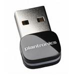 Plantronics Adapter BT300C CalistoP620-M 89259-01 USB Bluetooth Adapte