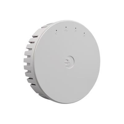 Ap3705i Indoor Access Point - Wireless Access Point