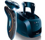 Norelco 1160cc Sensotouch Electric Razor With Gyroflex 2d