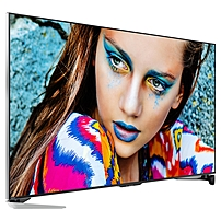Sharp Aquos Lc-70uc30u 70-inch Led Smart 4k Ultra Hdtv - 3840 X 2160 - 10,000,000:1 - Aquomotion 480 - Quad-core Processor - Wi-fi - Hdmi