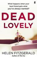 Dead Lovely