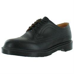 Dr Martens Hypebeast 1447001 Men's Wingtip Leather Oxford Dress Shoes