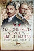 Gandhi, Smuts And Race In The British Empire