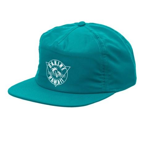 Hawaii Trucker Hat (for Women)