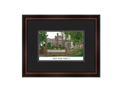 Campus Images Wv999a Marshall University Academic Frame Lithograph