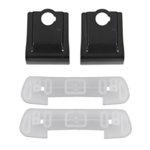 Yakima Q50 Clip Q Tower Mounting Clips