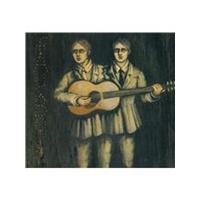 Fauxbois - Carry On (Music CD)